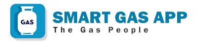 Smart Gas App